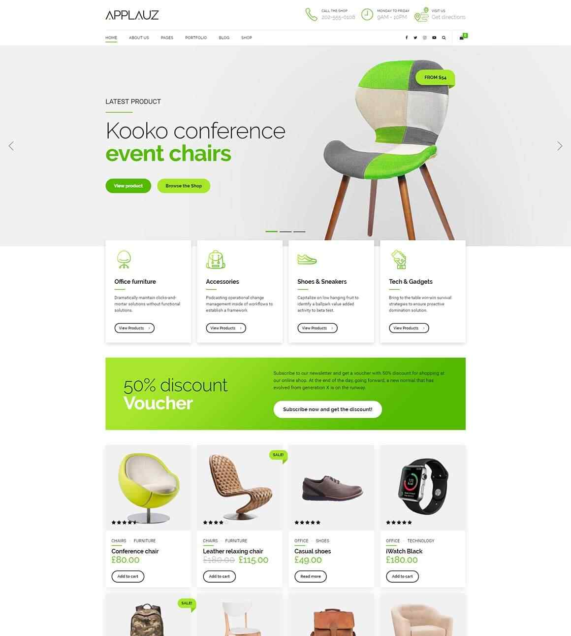 https://ebaco.sk/wp-content/uploads/2017/11/Screenshot-Shop.jpg