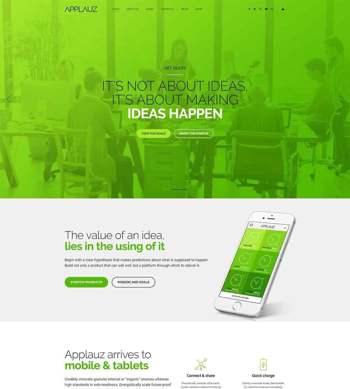 https://ebaco.sk/wp-content/uploads/2017/11/Screenshot-Startup.jpg