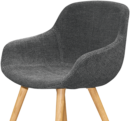 https://ebaco.sk/wp-content/uploads/2017/11/shop_chair.png