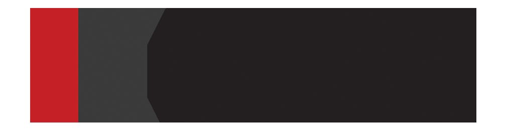 EBACO.sk